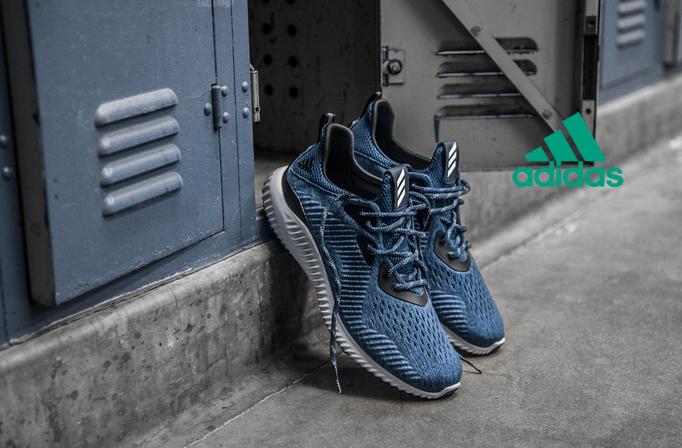 Running/Gym Schuhe