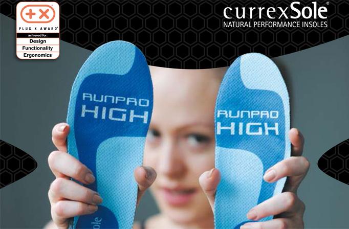 Currex1