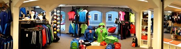 Ladengeschäft Sport Schart Bild4