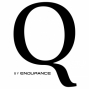 Q by Endurance