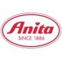 Anita