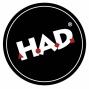 H.A.D