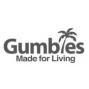 Gumbies