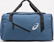 Duffle Bag M blau