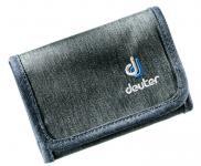 Travel Wallet dresscode