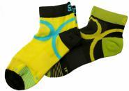 Color 2 black/yellow