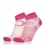Color 2 pink/light pink