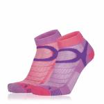 Color 2 violet/fuchsia