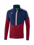 Aquat Trainingsjacket