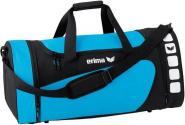 Club 5 2.0 Sportsbag