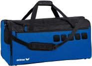 Graffic 5-C Sportbag blau