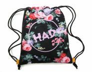 GYM Bag Hanne