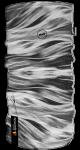 HAD Brushed ECO Tube leon glatzer signature