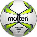 F5V3400 Top Trainingsball