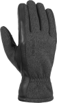 Munich Touch-Tec black