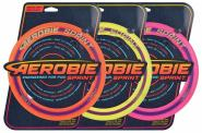 Aerobie Wurfring Sprint 25,4cm