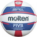 Top Ball Beach FIVB & DVV1
