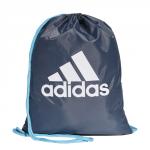 Performance Gym Bag