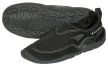 Seaboard RS II black