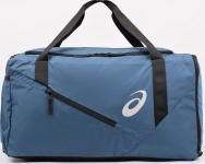 Duffle Bag M blau