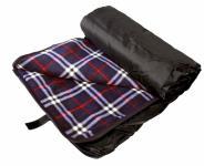 Picknickdecke 200*145