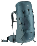 Aircontact Lite 50 + 10 artic teal