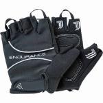 Fraserburgh Cycling Gloves