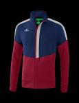 Aquat Trainingsjacket