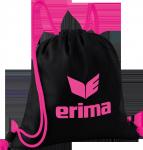Gym Sack Pro pink