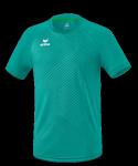 Madrid Shirt