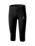 PERFORMANCE running tights 3/4-leng