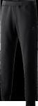 Sweatpant with Cuff black