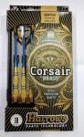 Corsair Blue