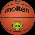 B982 Basketball