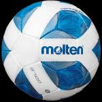 F5A3700 Wettspielball