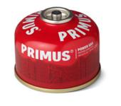 Primus Power Gas Schraubkartusche 100g
