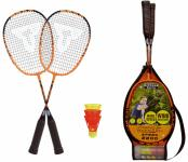 Badminton Set Speed 2200