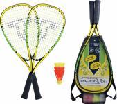 Badminton Set Speed 4400