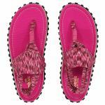 Gumbies® Slingback pink