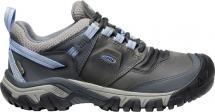 Ridge Flex WP steel grey/hydrangea