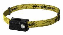 NiteCore LED Stirnlampe NU20