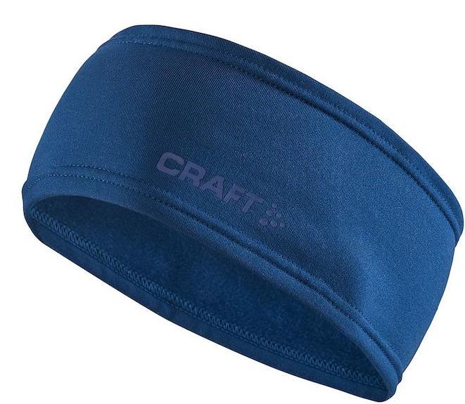 Core Essence Thermal Headband beat